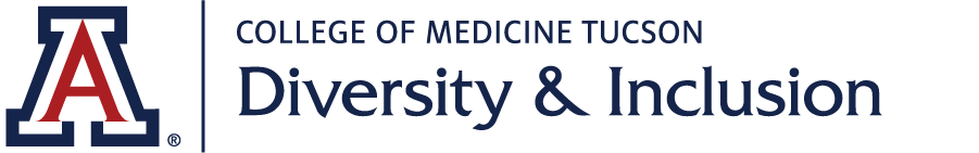 College of Medicine Diversity and Inclusion