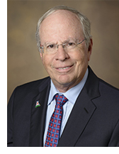 Irving Kron, MD